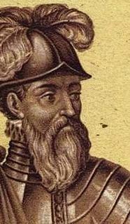 Алонсо де Охеда, флотоводецът на Колумб: 2. Той е българин, а не безроден призрак