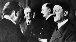 Съюз с Германия е по-добре от окупация
