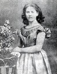 Първото либе на Ботев е майката на Сава Огнянов