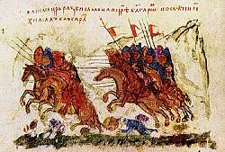 1000 години от битката при Беласица