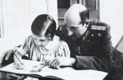 Как цар Борис III се опита да промени конституцията, за да короняса дъщеря си