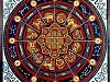 2350 г. пр. Хр.: Българите създадоха най-точния календар