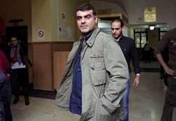 Гръцки съд спаси свободата на словото