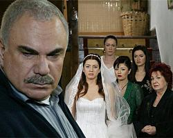 Турските сериали завладяха сърцата на гърците