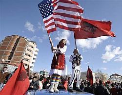 Косово: Тумор в сърцето на Европа