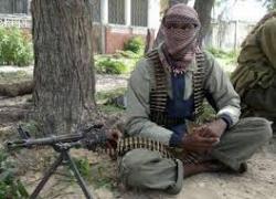 3000 муджахидини ще бъдат настанени на 50 км от Видин