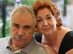 Турция: Над 60 млн. долара печалба от износ на сериали