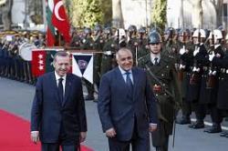 """Стига подаръци """"ала Костов"""" за Турция"""