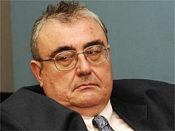 Доц. Огнян Минчев: Гръцката олигархия 30 г. се храни с парите от ЕС