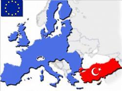Може ли ислямът и Западът да съжителстват в Турция