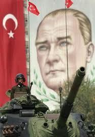 Pax Ottoman или какво ни готвят на Балканите