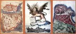 Византия е покорена стопански, преди да бъде унищожена