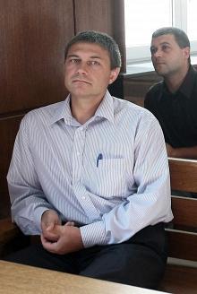Майор Мирослав Писов: Балканският неофашизъм се захранва от кокаина на Южна Америка