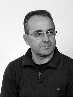 Лазар Младенов: Македония е аурата около българското тяло