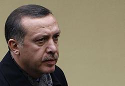 Кой е Ердоган?