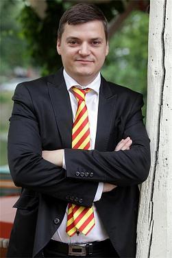 Македония очаква над 10% ръст на туризма за 2015 г.